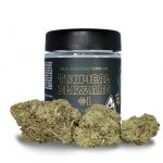 Greenshock-Farms-Flower-Hybrid-Tropical-Blizzard-11510-300-DPI (1)